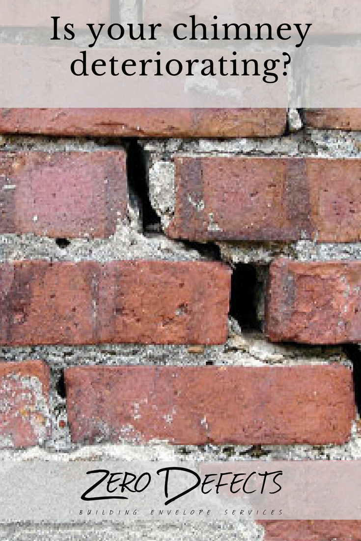 we can help prevent major damage to building structures and interiors extensive experience with all surfaces including brick stone and concrete w