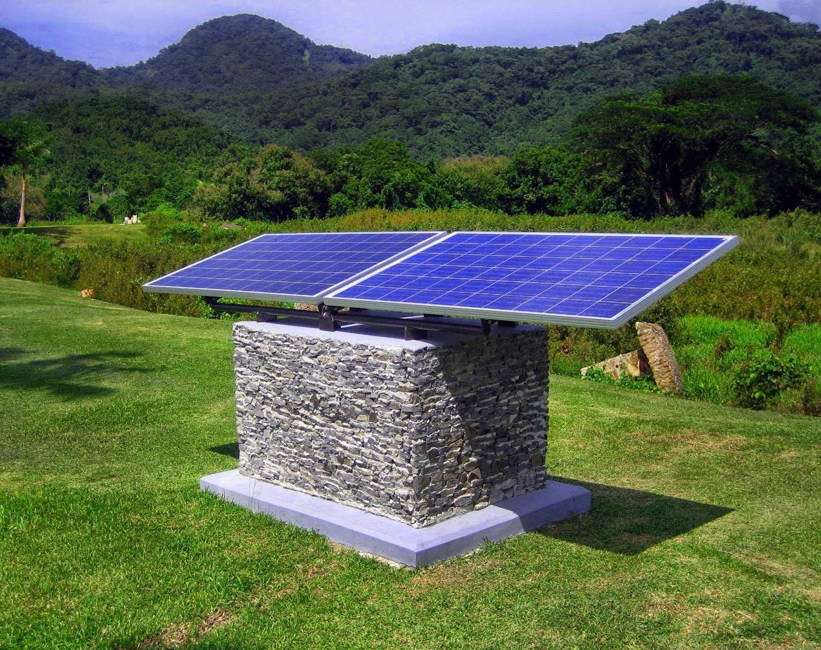 solar power facts (With images) Solar power facts, Solar