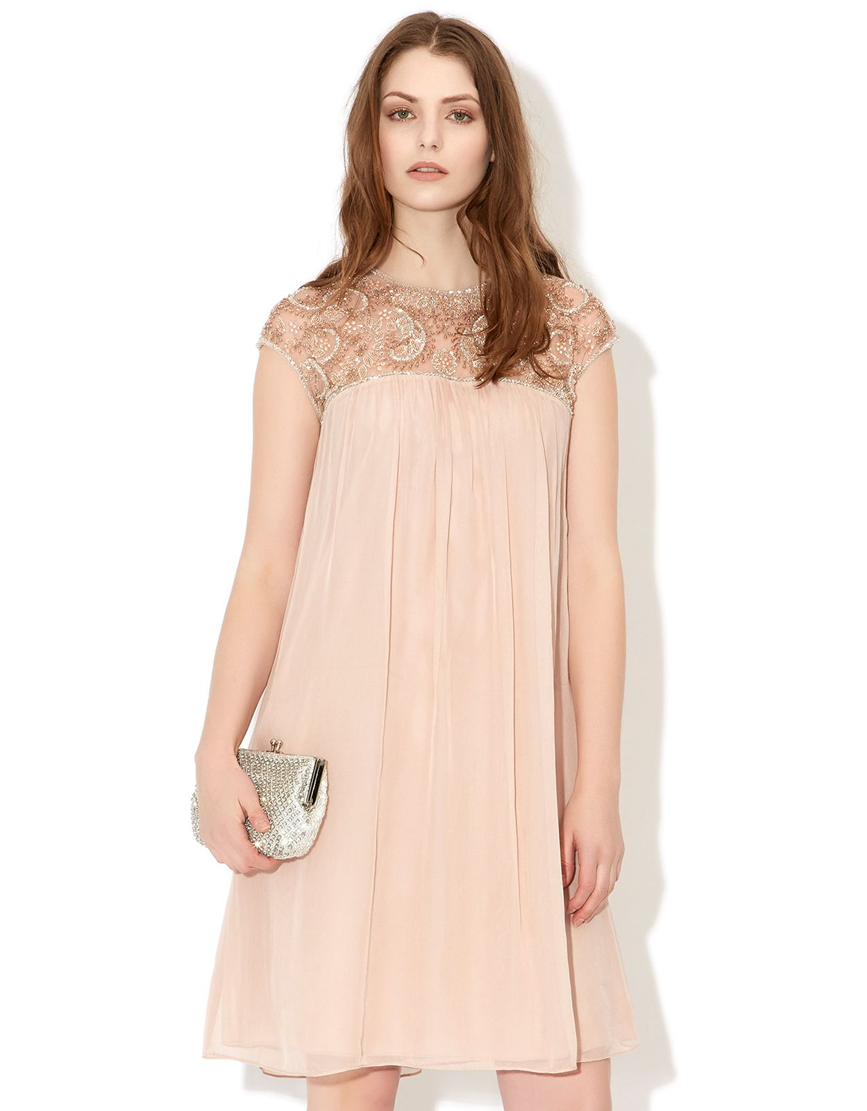 Canna dress pink monsoon fashion make upsurfing pinterest pin for later beautiful vintage inspired dresses to wear to summer weddings monsoon canna dress monsoon canna dress ombrellifo Choice Image