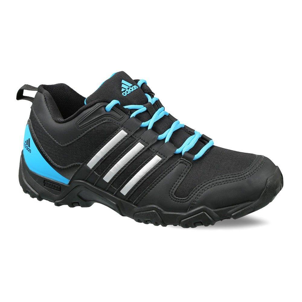 Adidas Outdoor Agora Shoes - Aishcart