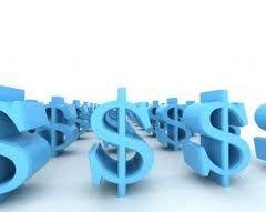 Mr cash loan picture 5