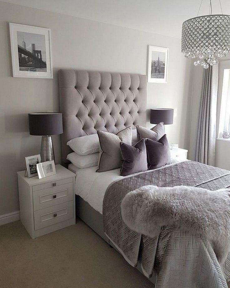 Photo of ✔44 chic bedroom decorating ideas for teen girls 1 #bedroomideas #bedroomforteens » agilshome.com