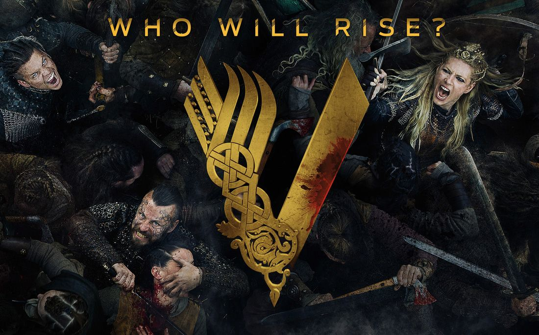 Vikings Season 5 Episode 11 Vikings Season Vikings Season 6