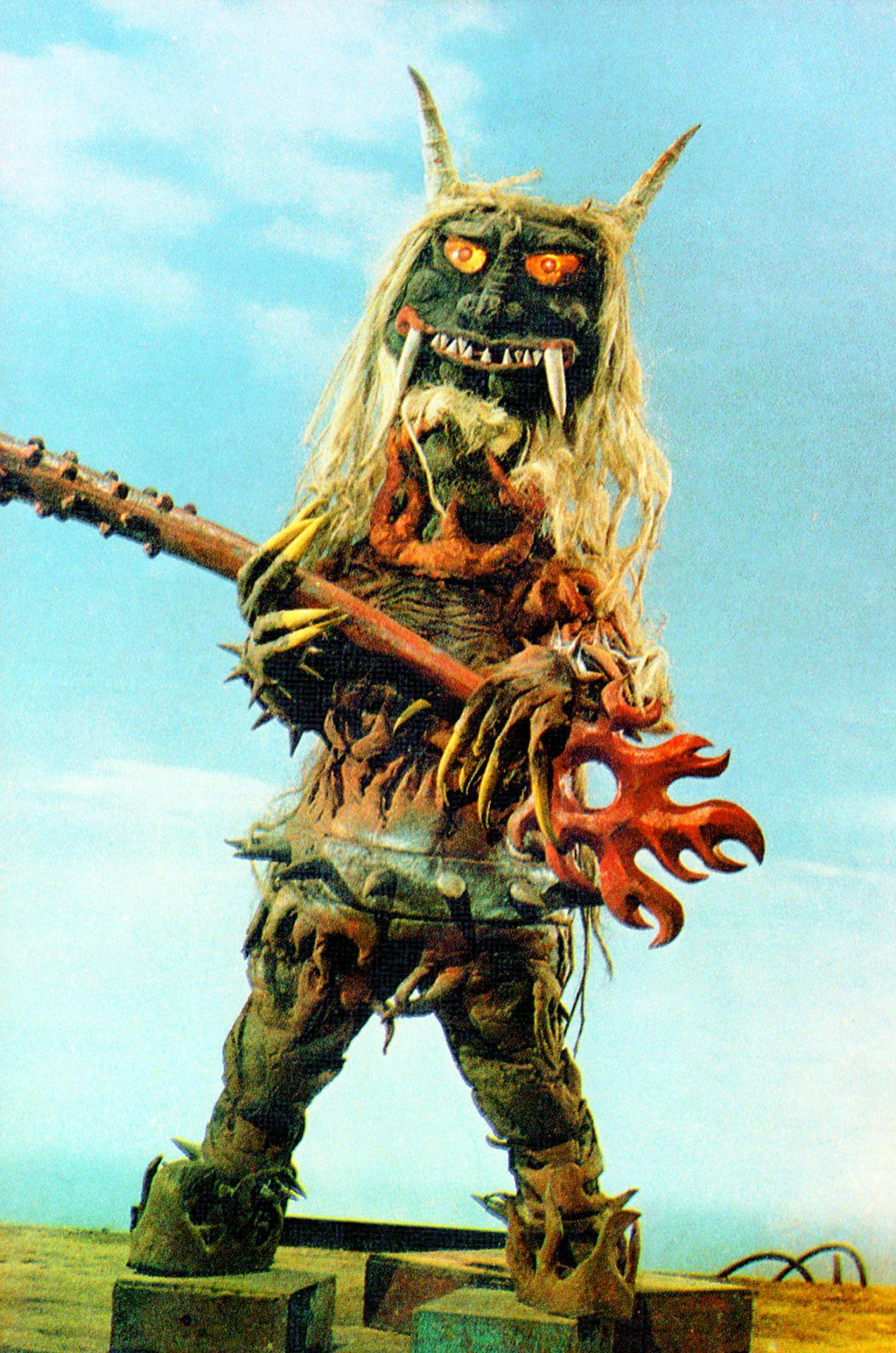 corporalsteiner | ウルトラマンタロウ, モンスター, ウルトラマン 怪獣