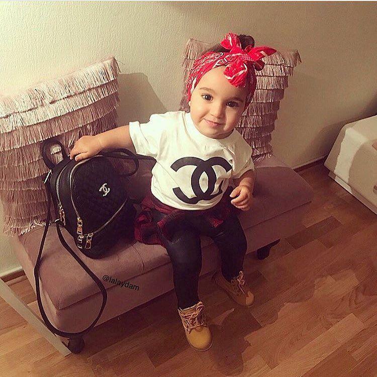 cute styleby  lalaydam