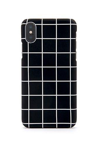 Galaxy S5 Custodia Custodia Originale Originale IPhone XR X