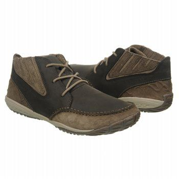 MERRELL Orbit Glove Boots (Boulder) - Men's Boots - 9.0 M