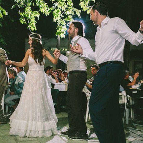 Greek Wedding Traditions Greek Wedding Mexican Wedding Traditions Wedding