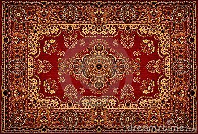 Persian Carpet Texture Carpet Cleaning Hacks Textured Carpet Carpet Cleaning Business