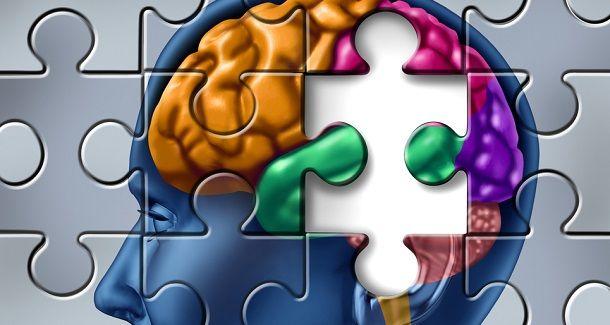 A demência não é uma doença específica. É um termo descritivo para um conjunto de sintomas que podem ser causados por um certo número de doenças que afectam o cérebro.