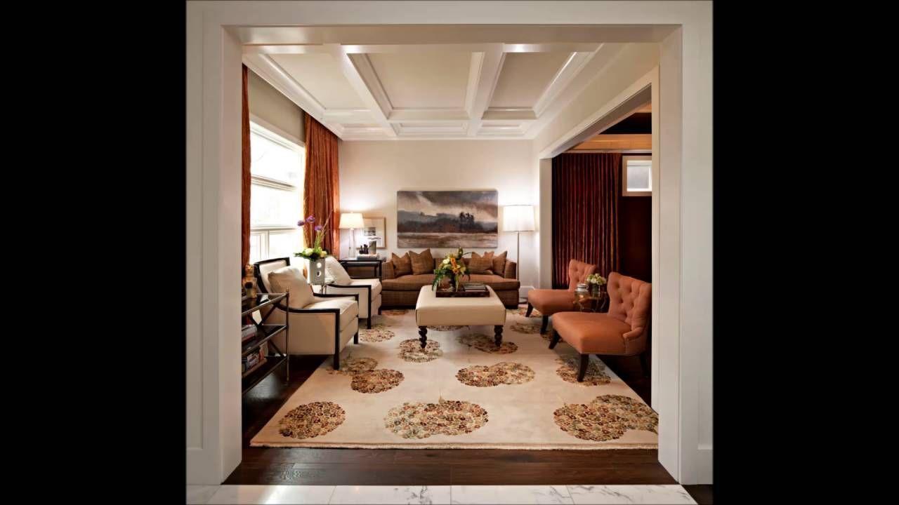 Luxury spanish home office interior design ideas decor website white decorating homedecorideas also rh pinterest