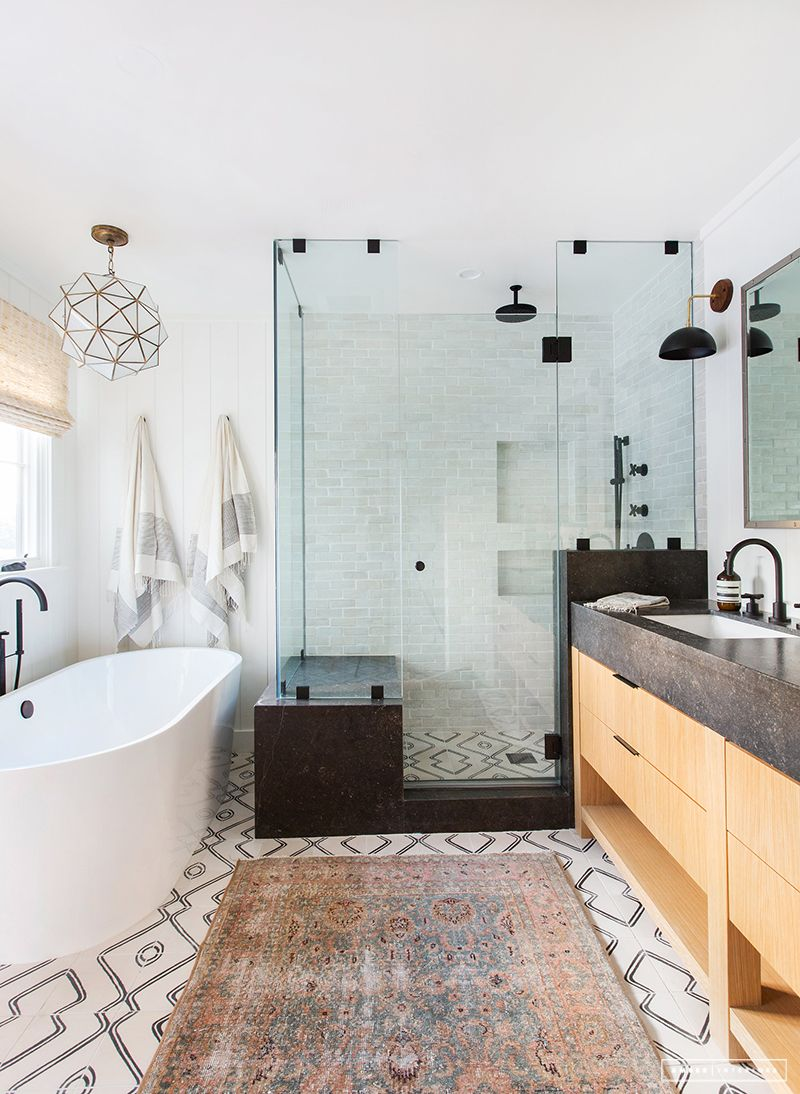 Image result for amber interiors bathrooms