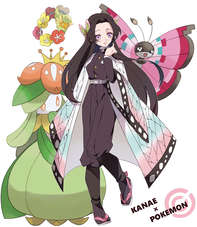 Pokémon em 2020 Fantasia anime, Menina anime, Anime