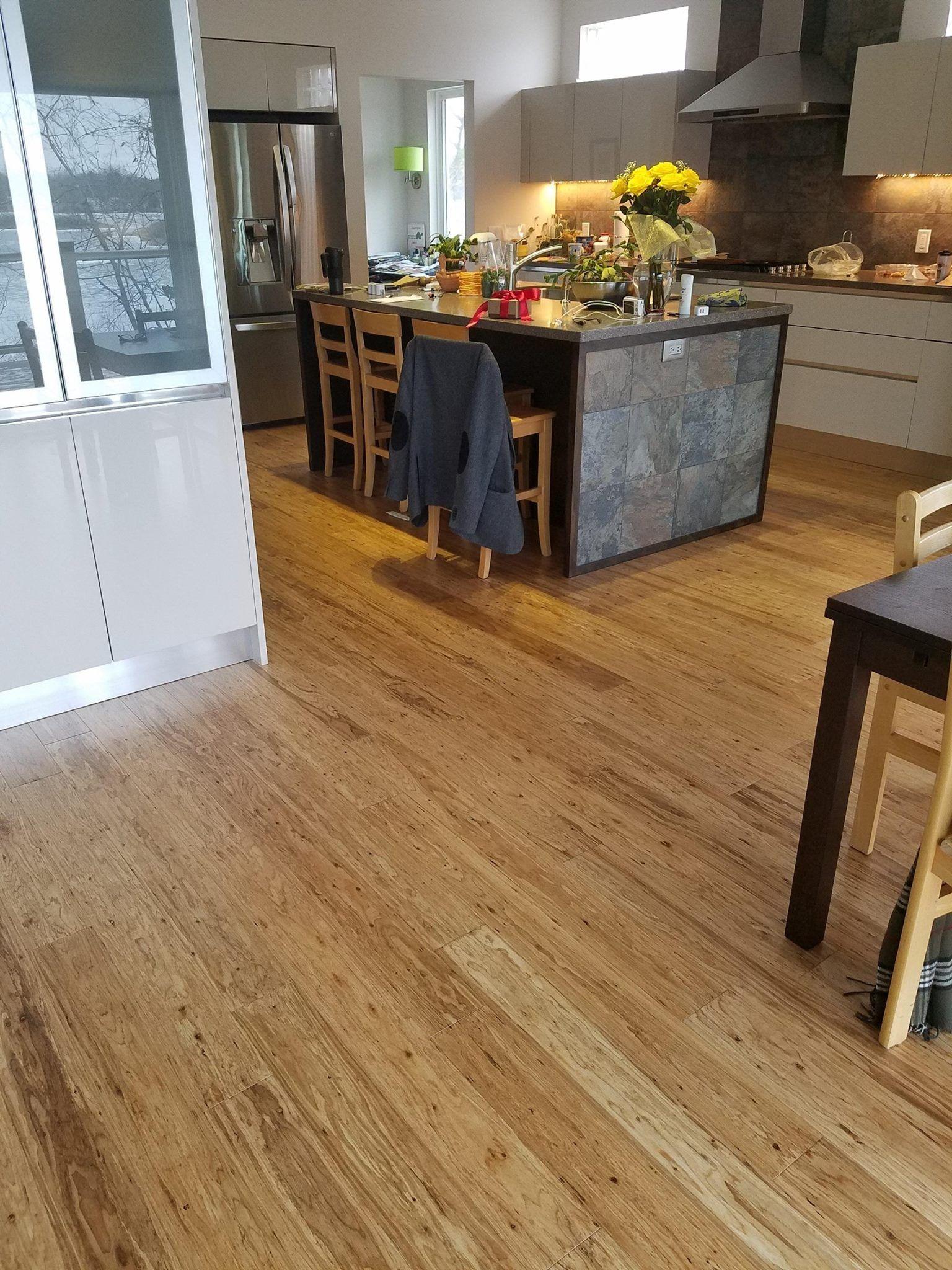 17 Best Eucalyptus Hardwood Flooring