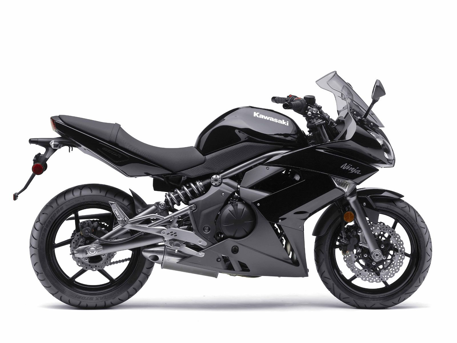 10 great beginner motorcycles to get you started bike for Yamaha beginner motorcycle