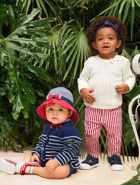 Dziecko Dziewczynki Wzrost 68 92 Cm Spodnie Legginsy H M Pl Crochet Hats Fashion Crochet