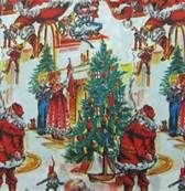 antique gift wrap - Bing Images
