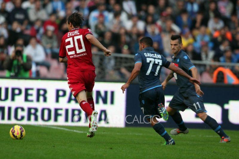 Cagliari Calcio -