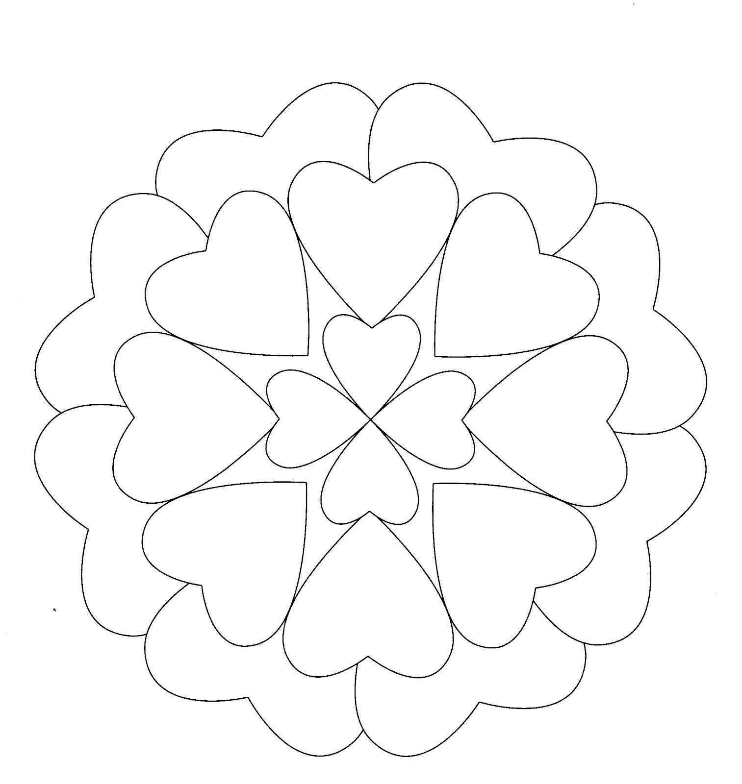 Tekenpraktijk Voor Kinderen En Volwasssen Mandalatekenen Zentanglen Workshops Zeer Kleurrijk Weblog Met Heel Mandala Kleurplaten Mozaiekpatronen Kleurboek
