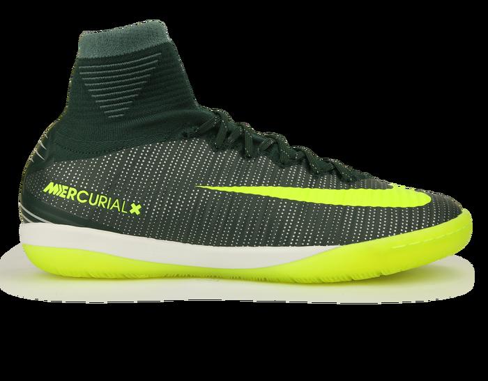 Nike. Soccer BootsFootball ...