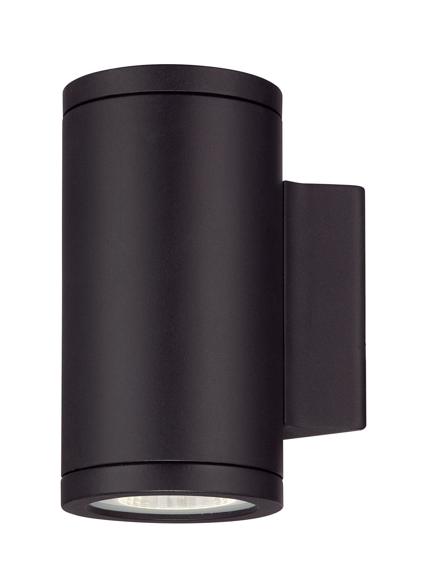 Roxy light outdoor sconce products pinterest products