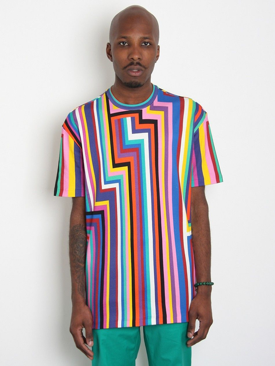 The t shirt version of bill cosby 39 s ugly sweaters what for Tacky t shirt ideas