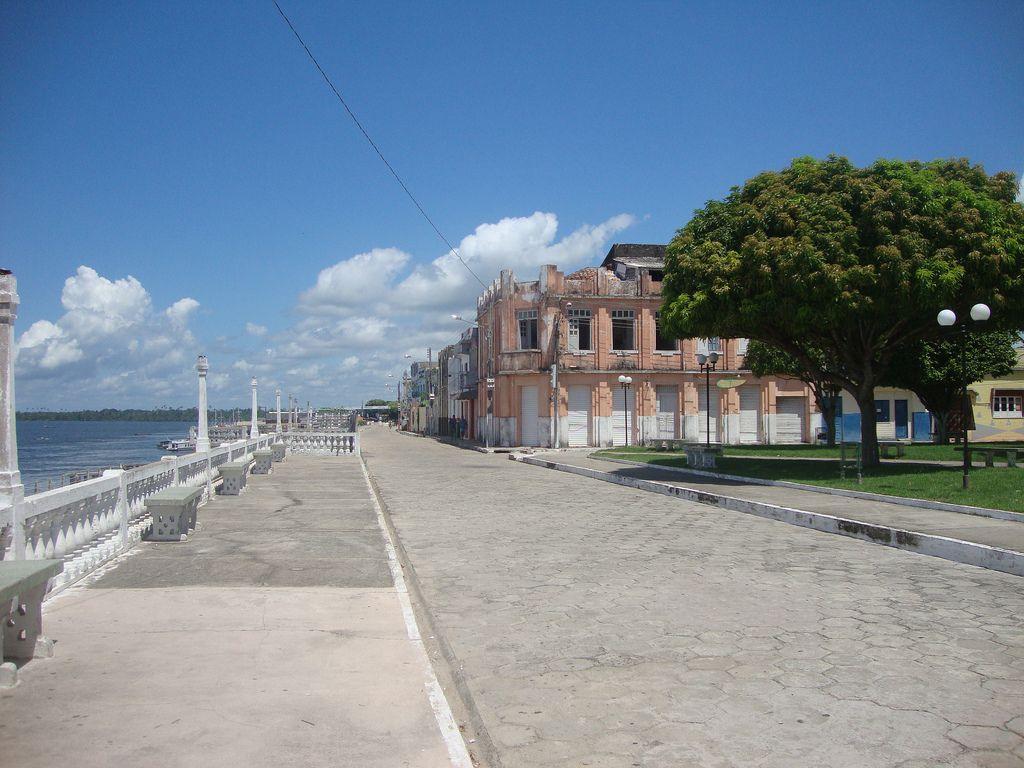 Cametá Pará fonte: i.pinimg.com