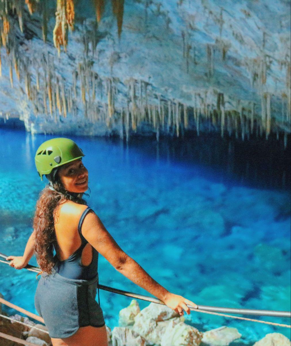 Bonito MS: vale a pena? em 2020 | Gruta do lago azul, Viagem, Serra da bodoquena