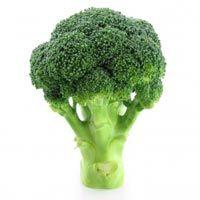 recette beaut maison naturelle avec de lhuile de brocoli pour lisser les cheveux - Lissage Naturel Fait Maison
