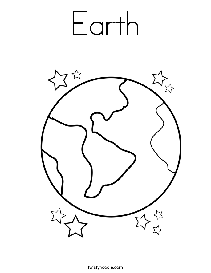 Earth Coloring Sheets Google Search Earth Coloring Pages Space Coloring Pages Earth Day Coloring Pages