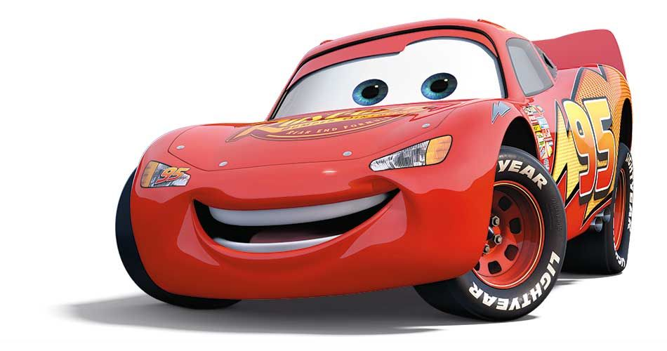 Quiz Which Car Are You Cars Movie Disney Cars Movie Disney Cars