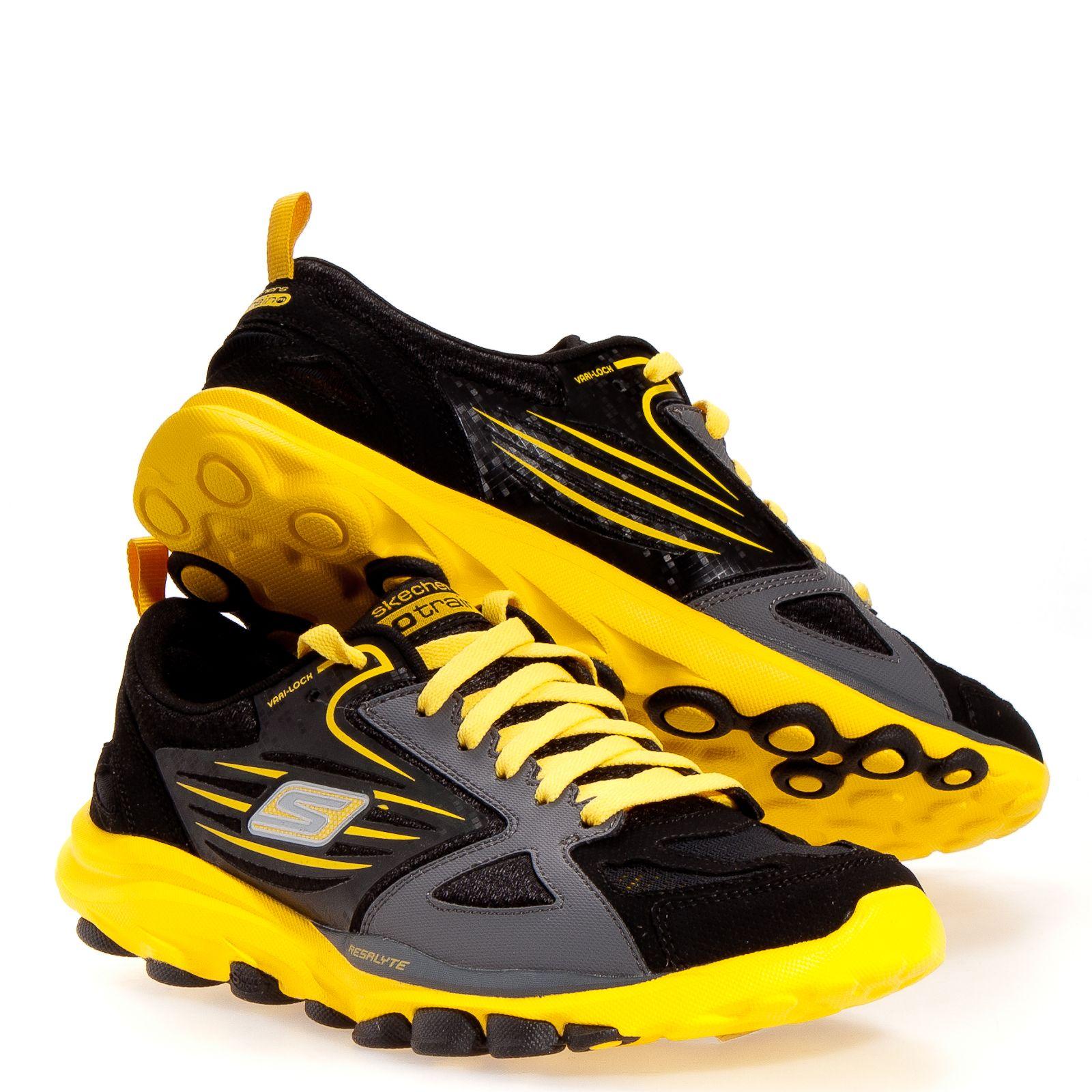 Train Men's Cross-Trainer Shoes