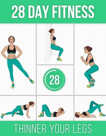 Fitness Body Girl Abs 15 Ideas #fitness