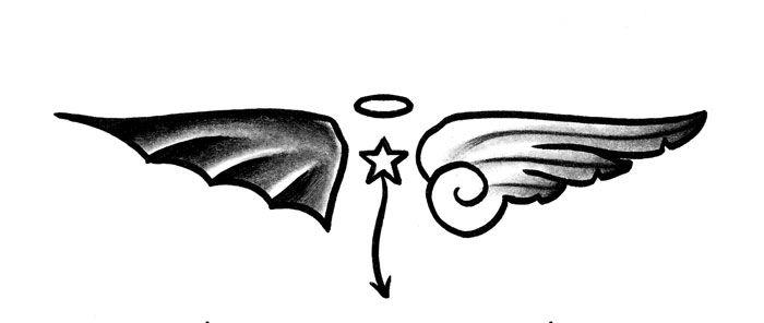 Risultati Immagini Per Ancora Stilizzata Tattoo Dragon Sleeve