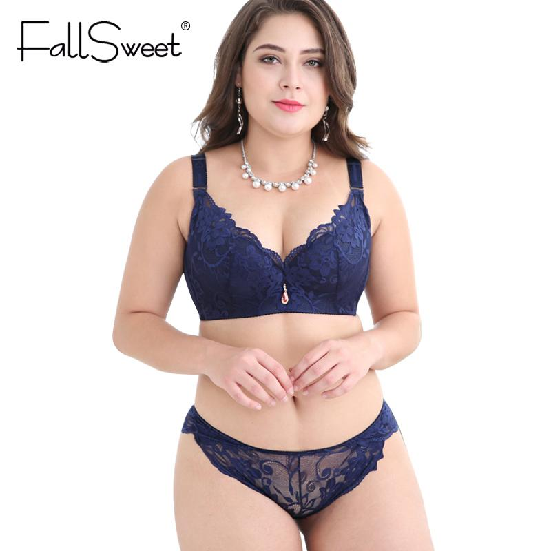 6b264aae370b8 Item Type  Bra   Brief Sets Gender  Women Support Type  Underwire Strap Type