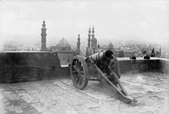 صور رمضان زمان قبل الفانوس الصيني Old Egypt Ancient Egyptian Egypt