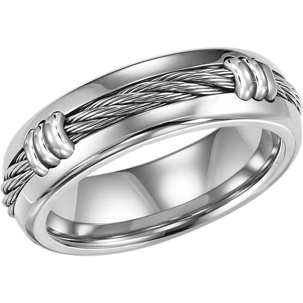 pinbrandy smith on wedding band | pinterest | size 10