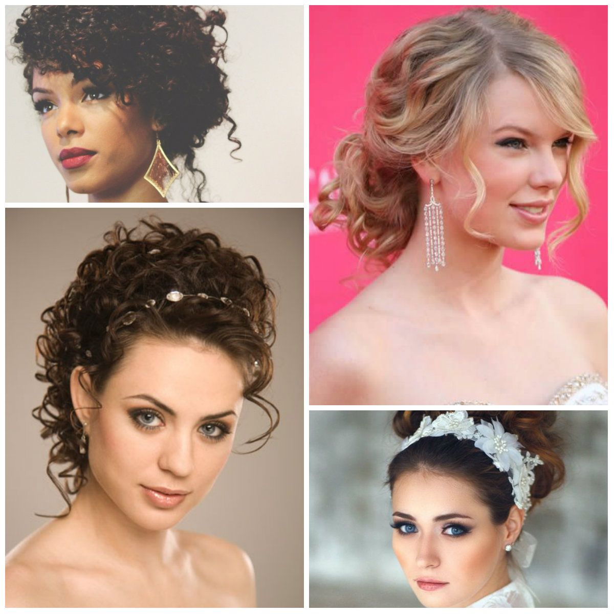 83 Chic Updo Hairstyle Ideas Updo Popular Hairstyles And Medium Hair