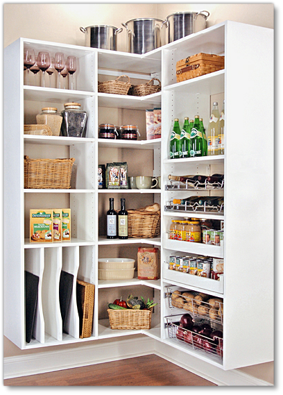 custom kitchen pantry designs. Ikea Kitchen Organizer Decorations Appealing White Pantry  Cabinet With Pull Out Swing Rack Back Of Door As Ideas Smart Look How Neat And Organized This Pantry Is You Could Find Anything