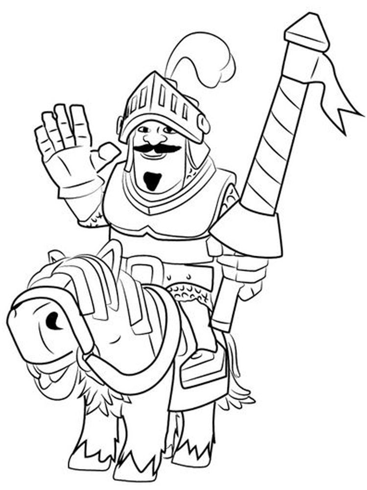 Pin On Kids Printable Coloring Pages To Print