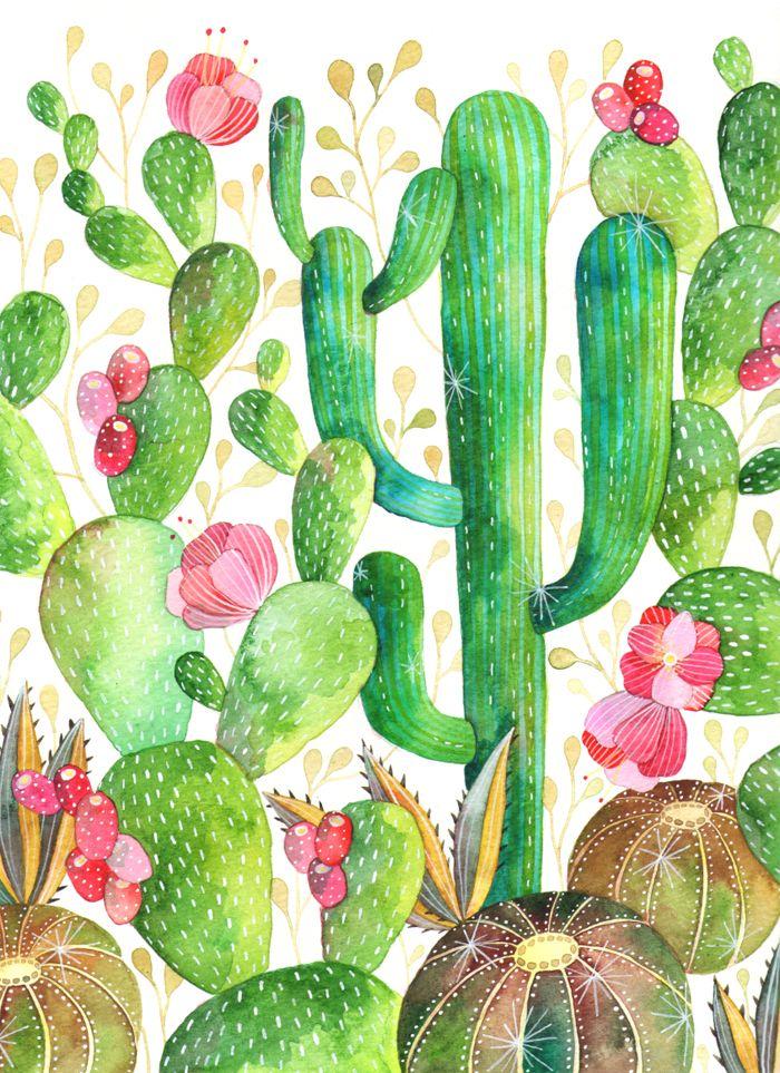 Ana Victoria Calderon - enchanteddesertweb.jpg | YAIMII | Pinterest ...