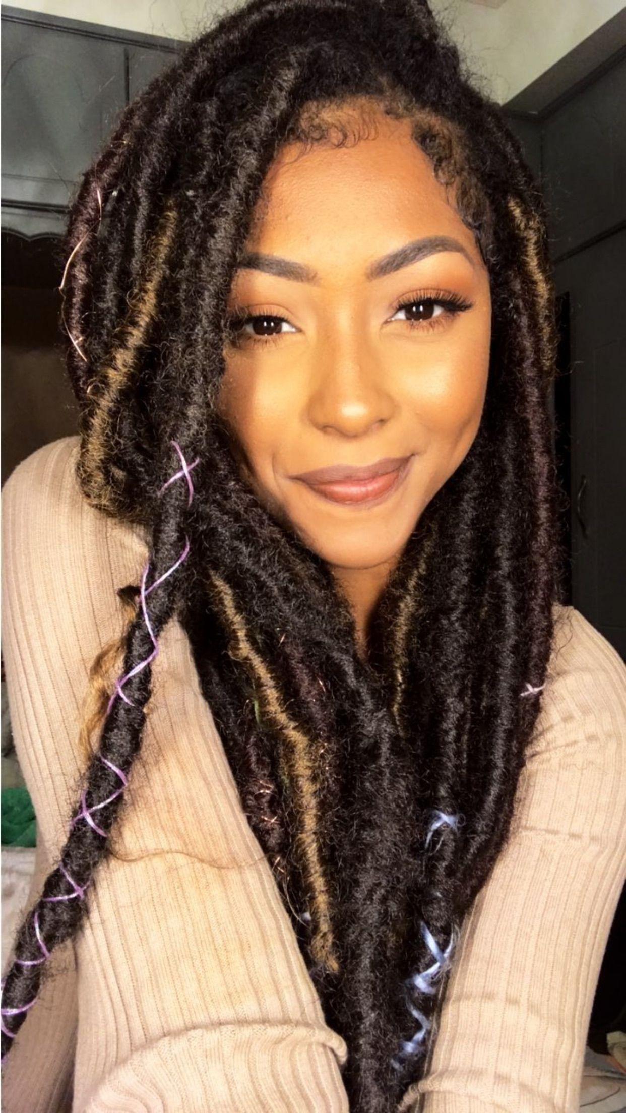 Pin by Lavish Braids on Black braided hairstyles Pinterest