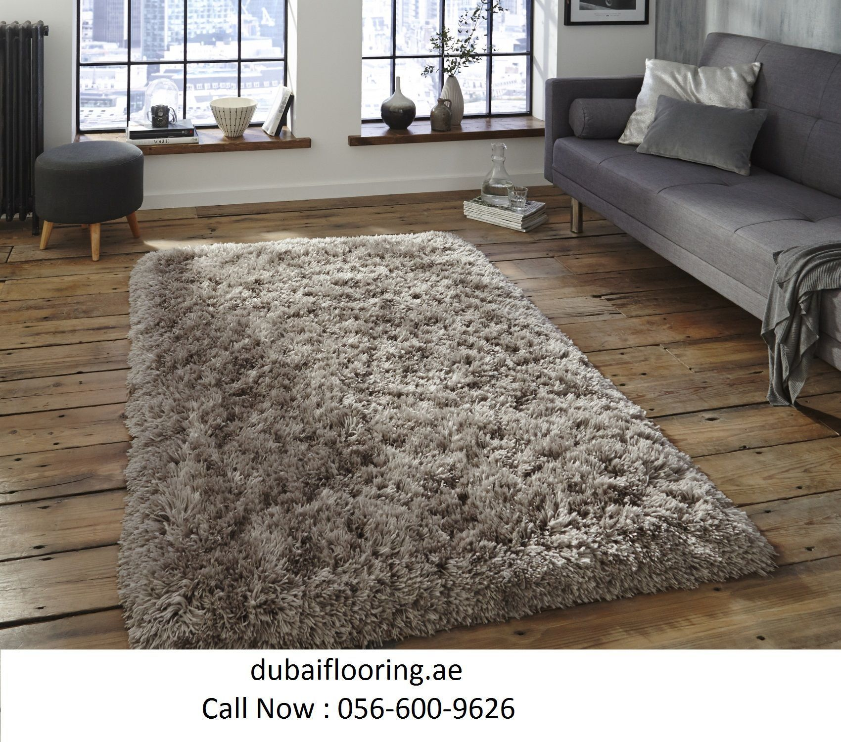 At Dubaiflooring You Would Find The Wonderful Shaggy Rugs For Your Modern Hom Dubaif In 2020 Rugs Uk Modern Shag Rugs Rugs In Living Room