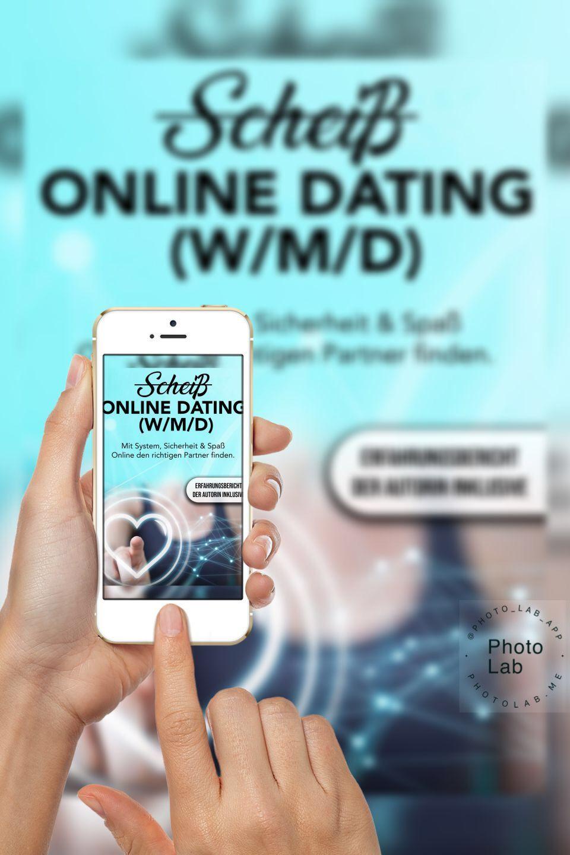 Erfahrungen Beim online dating