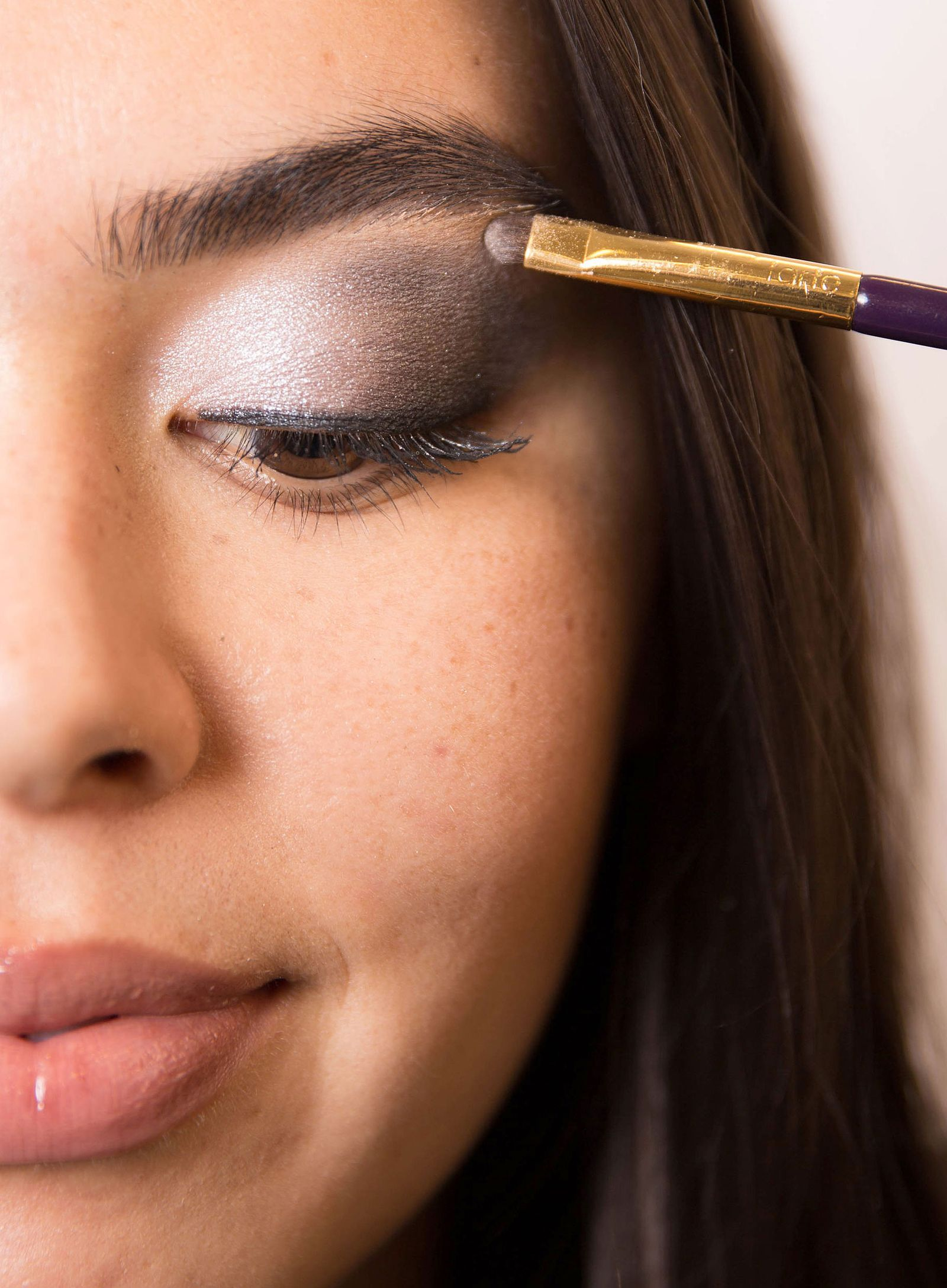 12 lifechanging ways to use eyeliner to create smoky eye