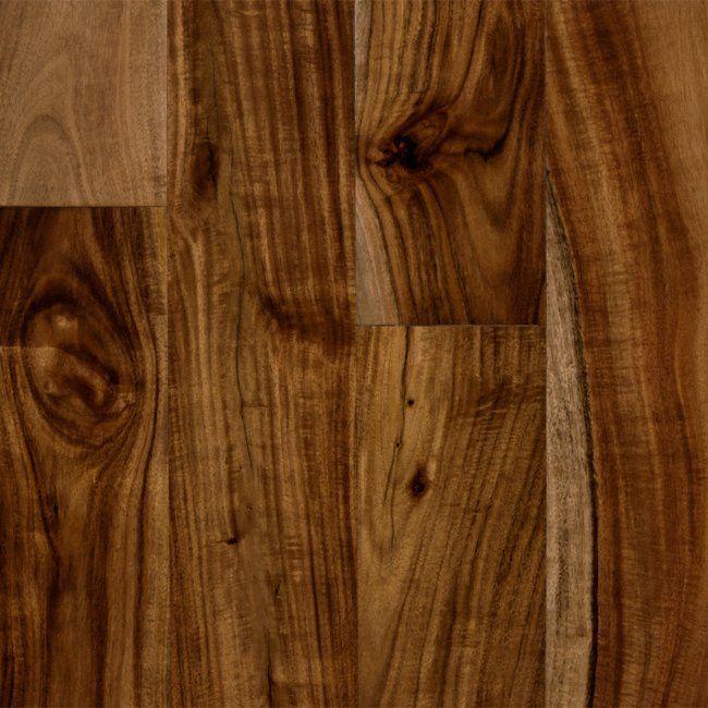 Schn Engineered 38 X 5 Acacia Whole House Flooring Pinterest