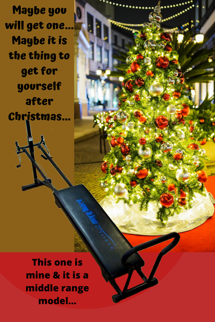 Total Gym Model Differences Value Cost Which One Is Right For You Valuable To Know Christmas Time Total Gym Christmas