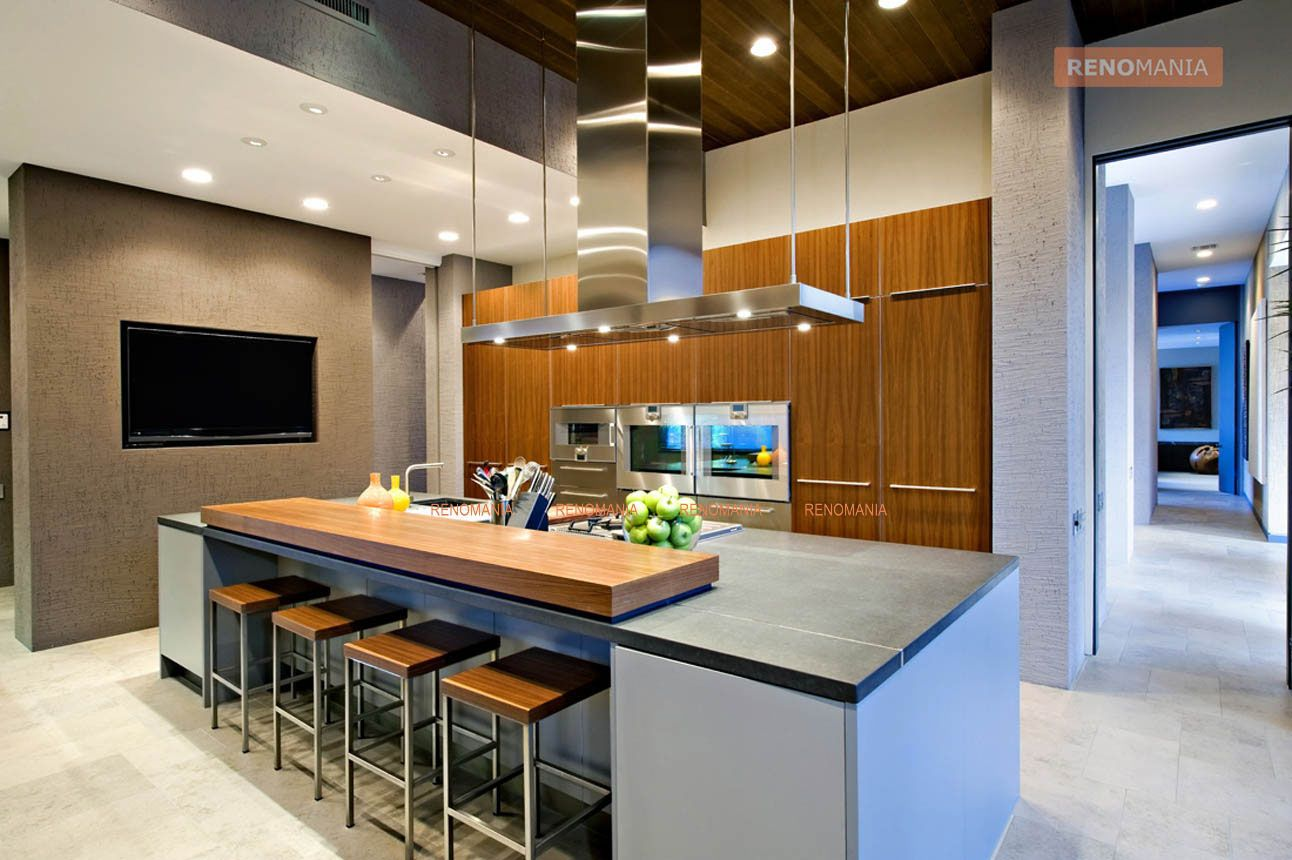 Add That Wow Factor To Your Kitchen Part 46