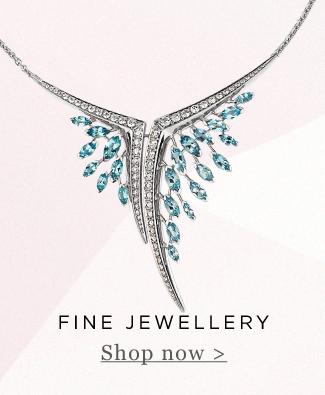 Designer jewellery uk fine diamond jewellery shaun leane designer jewellery uk fine diamond jewellery shaun leane aloadofball Gallery