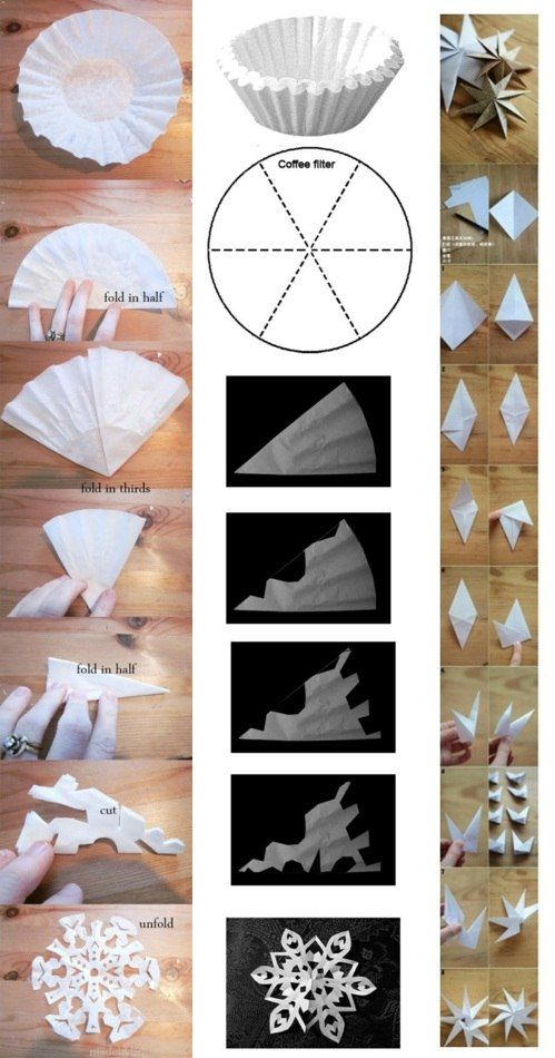 ausschneide sterne selber machen tutorium vorlage basteln. Black Bedroom Furniture Sets. Home Design Ideas